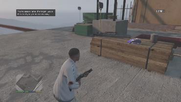 Grand Theft Auto V (JP)
